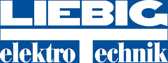 Liebig Elektrotechnik e.K.